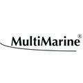 MultiMarine