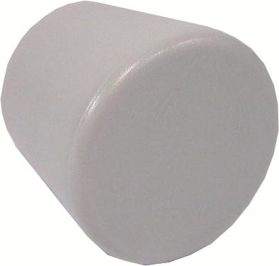 PLASTFOT 30MM 2-PACK