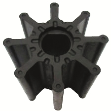IMPELLER QS 47 89984T 4